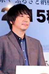 ドラマ『サイン』、埼玉県をディスりすぎ? 「まるで翔んで埼玉」と非難の声