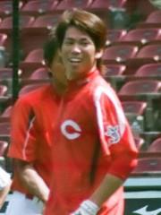 ドジャース・前田健太が日米野球に参戦 古巣での凱旋登板も?
