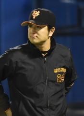 投手二冠王・菅野がチーム最大派閥のドンに!勢力拡大でポスト高橋にも異変が…