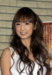 事務所とのトラブル解決で小倉優子が結婚へ!
