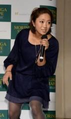 ビッグダディ元妻の美奈子「重大な発表をさせて頂きます」予告するほどでもないと批判、内容も物議