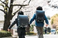 教え子の男児に痴漢行為を繰り返した35歳元小学校教諭に懲役10年 件数は約50件「刑罰が軽すぎる」の声も