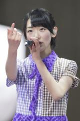 乃木坂46 生駒里奈がファンとバトル「逆にすみませんね、かわいくなくて!!」