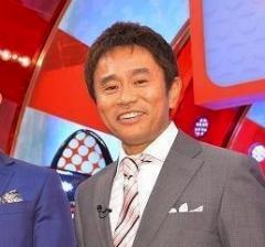 ダウンタウン浜田雅功がSMAP中居にKANSHAした日
