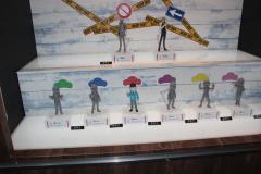 ワンフェス2016冬 『おそ松さん』など女性向けフィギュアの人気に注目