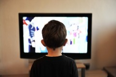 テレビ司会者が殺人事件を自作自演でスクープ? 視聴率のための非道な行動か、無実主張も真相は不明