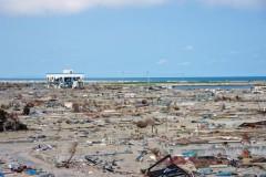『南海トラフ巨大地震』が秒読み? 高知県「予防的移住者」の大幅増加が深刻