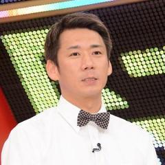 お笑い芸人アルバイト事情(前)