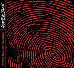 レピッシュ・マグミの「音楽玉手箱」今週はこの1枚を聞け!<第53回>