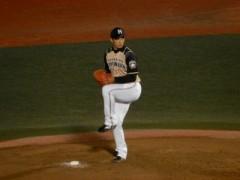 「戦力外にしてくれ」の声も 斎藤佑樹、4日の楽天戦に先発するも2回3失点降板の背信投球