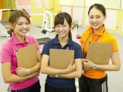 女性限定の30分フィットネス施設「Curves」が正社員を1,000名規模で大量募集