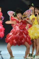 """元AKB48""""握手会嫌い""""を告白 スタッフに「あなたはできるんですか」と言い返していた"""