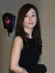 """酒井法子、新春の""""送金要求""""のせいで中華圏での人気もガタ落ち?"""
