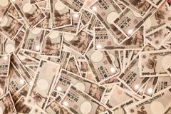 「ロト7」キャリーオーバー中、史上最高の35億円超! 発生タイミングに法則がある?