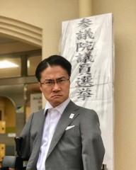 「島孝明、見事に潰しましたよね」乙武氏、ドラフト結果巡る発言でロッテファンから批判の声「失礼すぎる」
