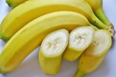 三重県の「タナカバナナ」、バナナ8万本を北海道地震被災者に無料提供 称賛集まる
