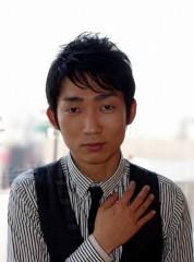 「猛省中です」とろサーモン久保田・スーマラ武智と同期、ノンスタ石田が本人のコメントを明かす