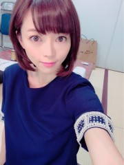 釈由美子「ブログに息子は出さない」宣言は?前言撤回の早さにネット呆れる