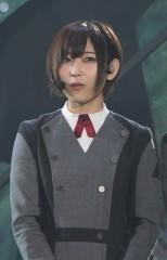 欅坂46人気メンバーが突然の卒業発表 文春砲より運営が重視していたこととは?