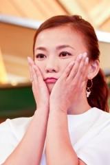 華原朋美SNSを突如閉鎖!「私は私の幸せを考えたいな」いよいよ強まってきた引退説