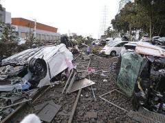 東日本大震災を予知した預言者達! 日本に危機再び…!?