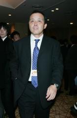 最下位転落のオリックス岡田監督 古巣・阪神の遅延行為に怒り心頭!