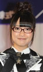 空前の部活ブーム到来!? AKB48 各部活動の部長を徹底分析