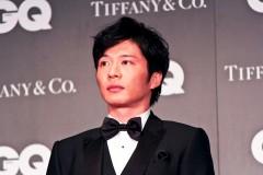 """""""今年最も輝いた男性""""田中圭、「おっさんずラブ」を振り返る かっこ悪い一面も明かす"""