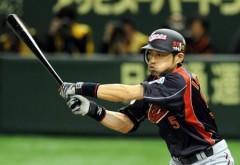 イチローに嫉妬?張本勲の「日本プロ野球界を荒らされる」発言に批判殺到