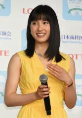 振るわなかった民放ドラマ NHK朝ドラは堅調 2015年連続ドラマ総括