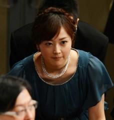 TBS安住アナが東京五輪司会に、他局は?アンチ急増のあの人は意外な局か