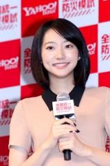 乃木坂・山下美月主演『電影少女』悪女キャラ好評も、超過激シーンで株が急上昇した女優は?
