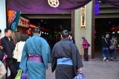 大相撲新弟子検査、志願者ゼロ 過去には仰天の合格法