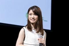 美山加恋、加藤清史郎… 脱子役から成功するパターンが増加中?