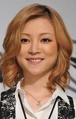引退を発表した吉澤ひとみ被告、本名がバレて夫の素性までバレた?