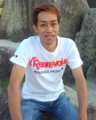 光GENJIの元メンバー・山本淳一 1年6か月ぶりに芸能活動再開