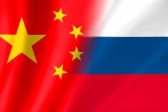 """米国凋落""""恐怖の未来"""" 日本が中国とロシアに「再占領」される日…"""