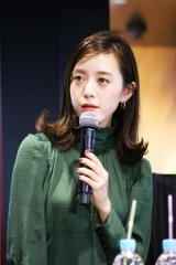 TBS女子アナ「新人三羽烏」激濡れ処女下半身