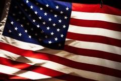 """世界の至るところで""""反日""""をあおる「日系米国人」のナゾ"""