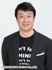 「めちゃイケロス」で意気消沈か?加藤浩次、冠のラジオ番組を長期欠席中