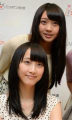 AKB48グループ大組閣から1年 移籍、兼任メンバーの現状