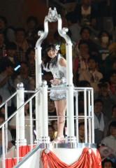 大きな節目を迎えるAKB48総選挙