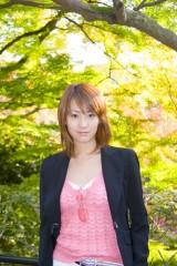 「目覚めるオルフェーヴルの遺伝子」藤川京子のクロスカウンター予想 阪神ジュベナイルフィリーズ(GI)