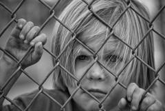 7歳の息子を売りわたした母親、娘2人の人身売買も計画していたことが発覚 身勝手な理由に激怒の声