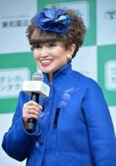 「40代の現役アイドルとして…」TOKIO城島決意を語る 『徹子の部屋』、島茂子もキャラ崩壊