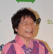 尾木ママ 大激論繰り広げた佐藤ママに恐怖「超苦手」「好きになれません」