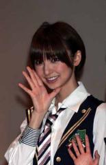 篠田麻里子の怒りはガチか逆ドッキリか