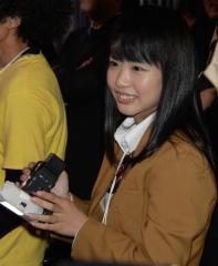 第7回AKB48総選挙 絶対に選抜入りを果たさなければならない干されのカリスマ・松村香織