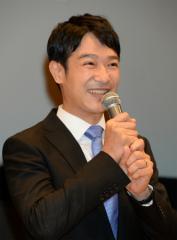 """秋ドラマの""""初回""""満足度調査 トップは堺雅人主演の「リーガルハイ」"""