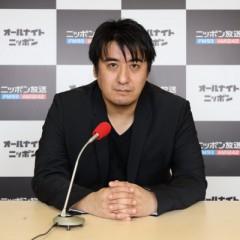 """オールナイトニッポンの""""人選""""にお笑いファン絶賛 人気バラエティのプロデューサーを大抜擢!"""